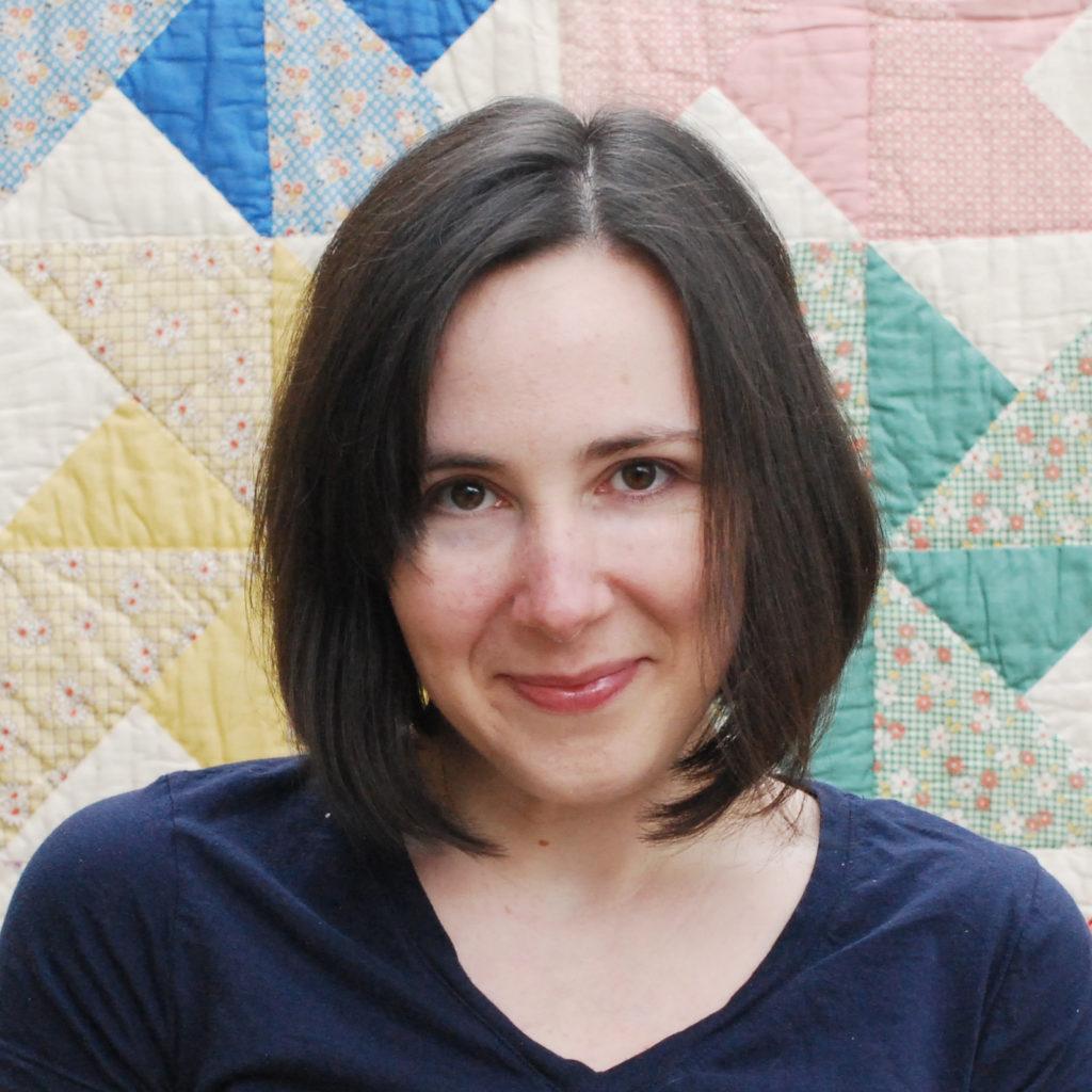 Mollie Johanson