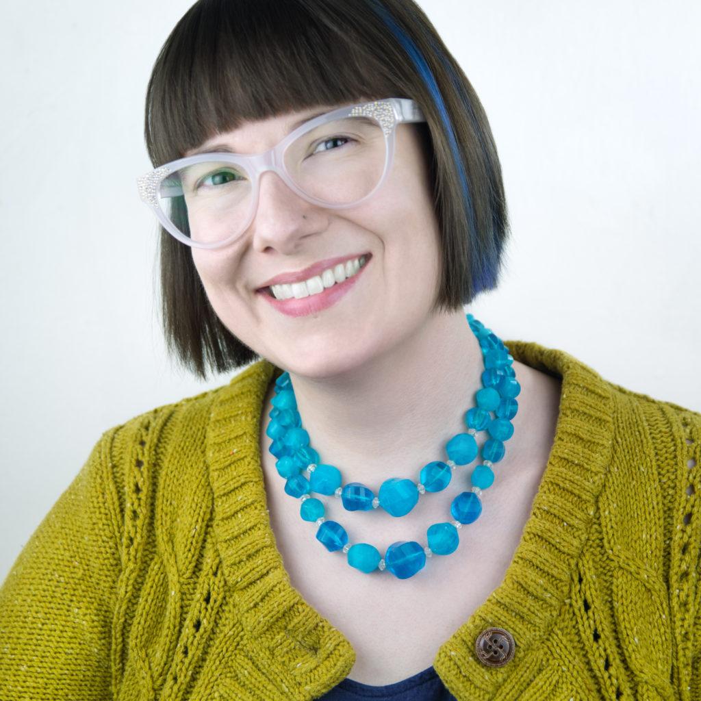 Haley Pierson-Cox
